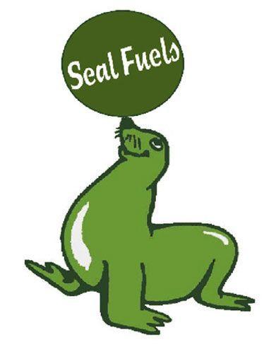 4160-SealFuels-logo-1