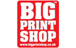 Big-Print-Shop