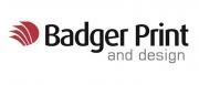 badger--design---3-colour