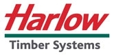 harlow-timber-systems