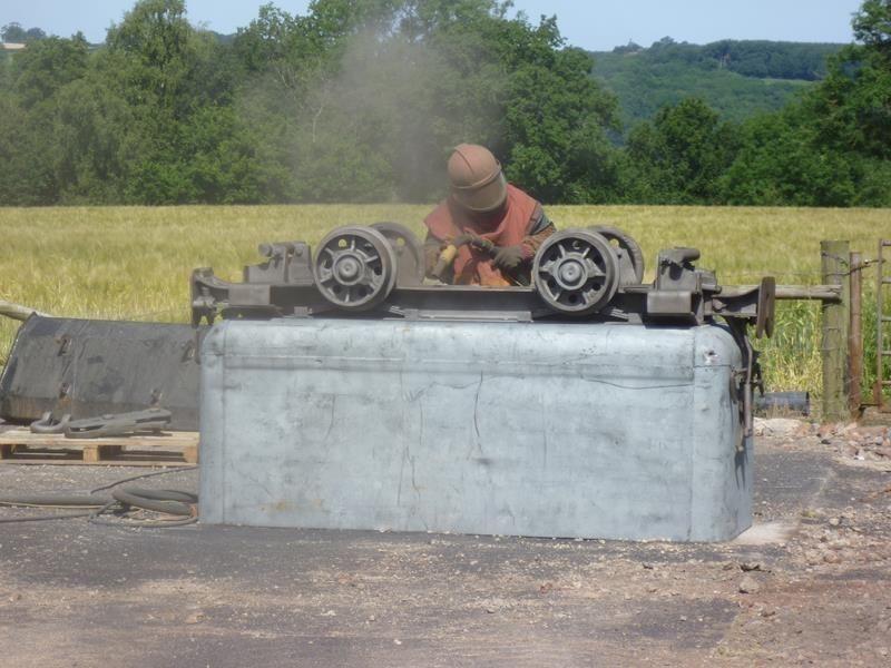 alveley-mining-heritage-minecar-restoration-01
