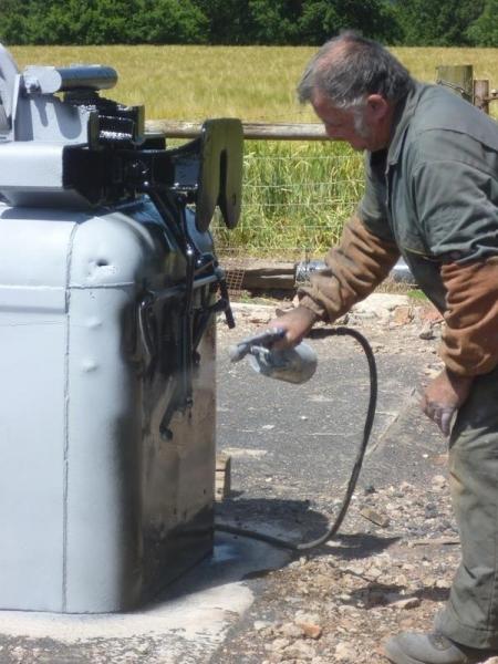 alveley-mining-heritage-minecar-restoration-07