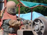 alveley-mining-heritage-minecar-restoration-02