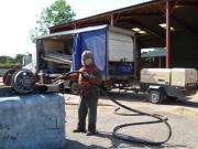 alveley-mining-heritage-minecar-restoration-03