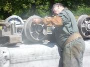 alveley-mining-heritage-minecar-restoration-05