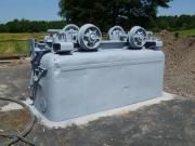 alveley-mining-heritage-minecar-restoration-06