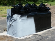alveley-mining-heritage-minecar-restoration-08