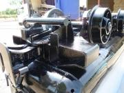 alveley-mining-heritage-minecar-restoration-09