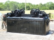 alveley-mining-heritage-minecar-restoration-10