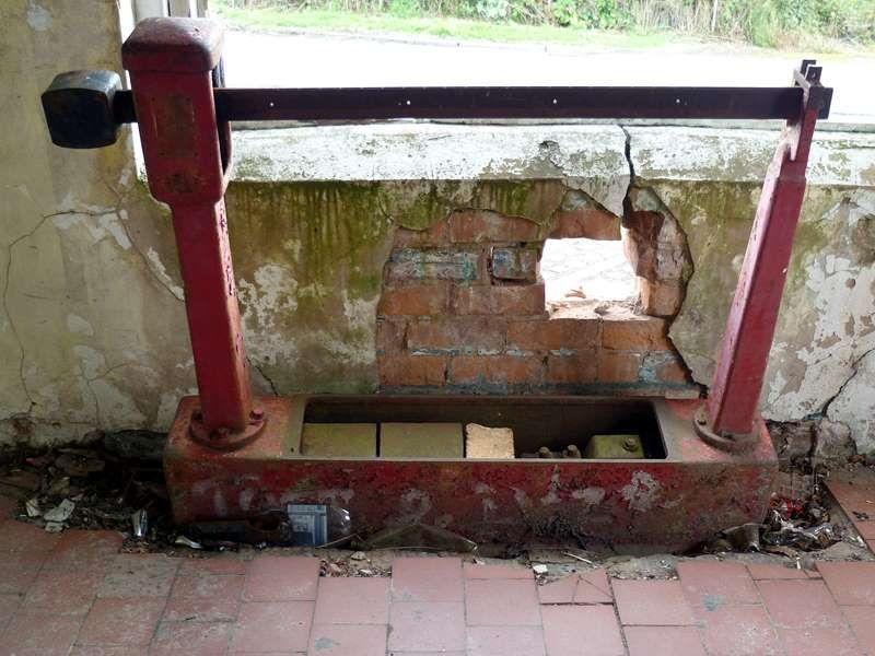 alveley-mining-heritage-weigh-house02