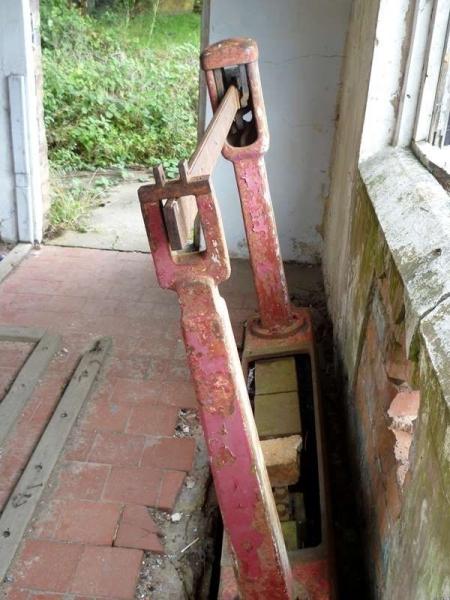 alveley-mining-heritage-weigh-house03