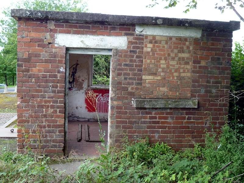 alveley-mining-heritage-weigh-house04