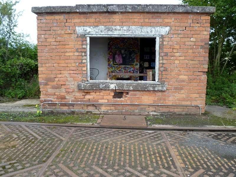 alveley-mining-heritage-weigh-house05