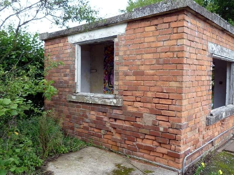 alveley-mining-heritage-weigh-house07