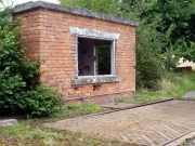 alveley-mining-heritage-weigh-house01