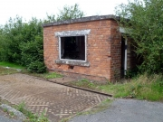 alveley-mining-heritage-weigh-house08