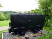 alveley-mining-heritage-mine-car01
