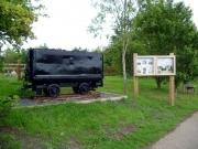 alveley-mining-heritage-mine-car02