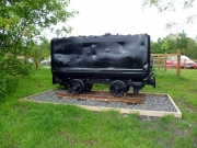 alveley-mining-heritage-mine-car03
