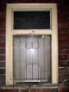 alveley-mining-heritage-pay-windows01