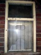 alveley-mining-heritage-pay-windows02