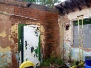 alveley-mining-heritage-safe-door01