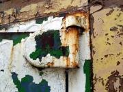 alveley-mining-heritage-safe-door02