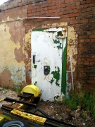 alveley-mining-heritage-safe-door03