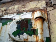 alveley-mining-heritage-safe-door04