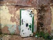 alveley-mining-heritage-safe-door06