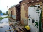 alveley-mining-heritage-safe-door07