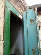 alveley-mining-heritage-safe-door08