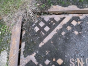 alveley-mining-heritage-weigh-bridge-deck03