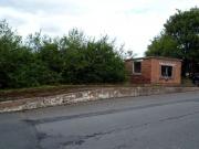alveley-mining-heritage-weigh-bridge-deck04