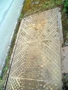 alveley-mining-heritage-weigh-bridge-deck05