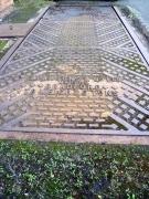 alveley-mining-heritage-weigh-bridge-deck08