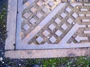alveley-mining-heritage-weigh-bridge-deck09