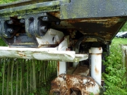 alveley-mining-heritage-chock03