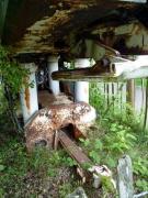alveley-mining-heritage-chock04
