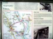 alveley-mining-heritage-chock05