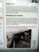 alveley-mining-heritage-chock06