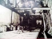 alveley-mining-heritage-chock07