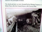 alveley-mining-heritage-chock08
