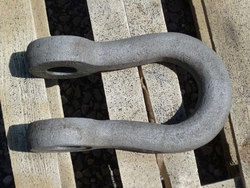 alveley-colliery-detaching-hook